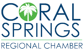 Coral Springs Regional Chamber 1