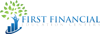 First Financial Education Centers 1