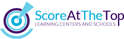 Score At The Top Learning Center and Schools